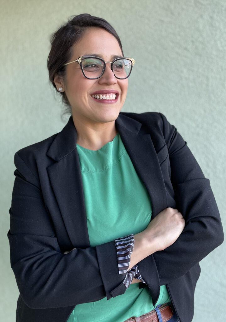 Elizabeth-Cuna-Semilla-Strategies-Director
